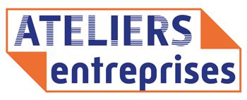Calendrier Retraite Carsat 2020.Carsat Bretagne Votre Caisse D Assurance Retraite Et De La